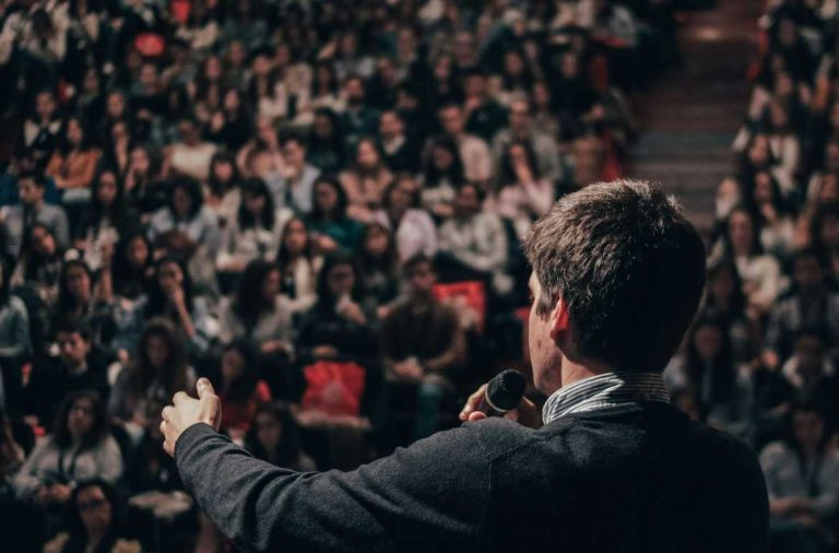 Why You Should Not Confuse Audience Size With Influence