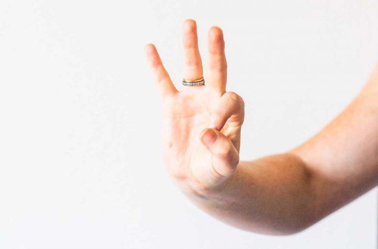 Three Unmissable Marketing Tactics On Social Media