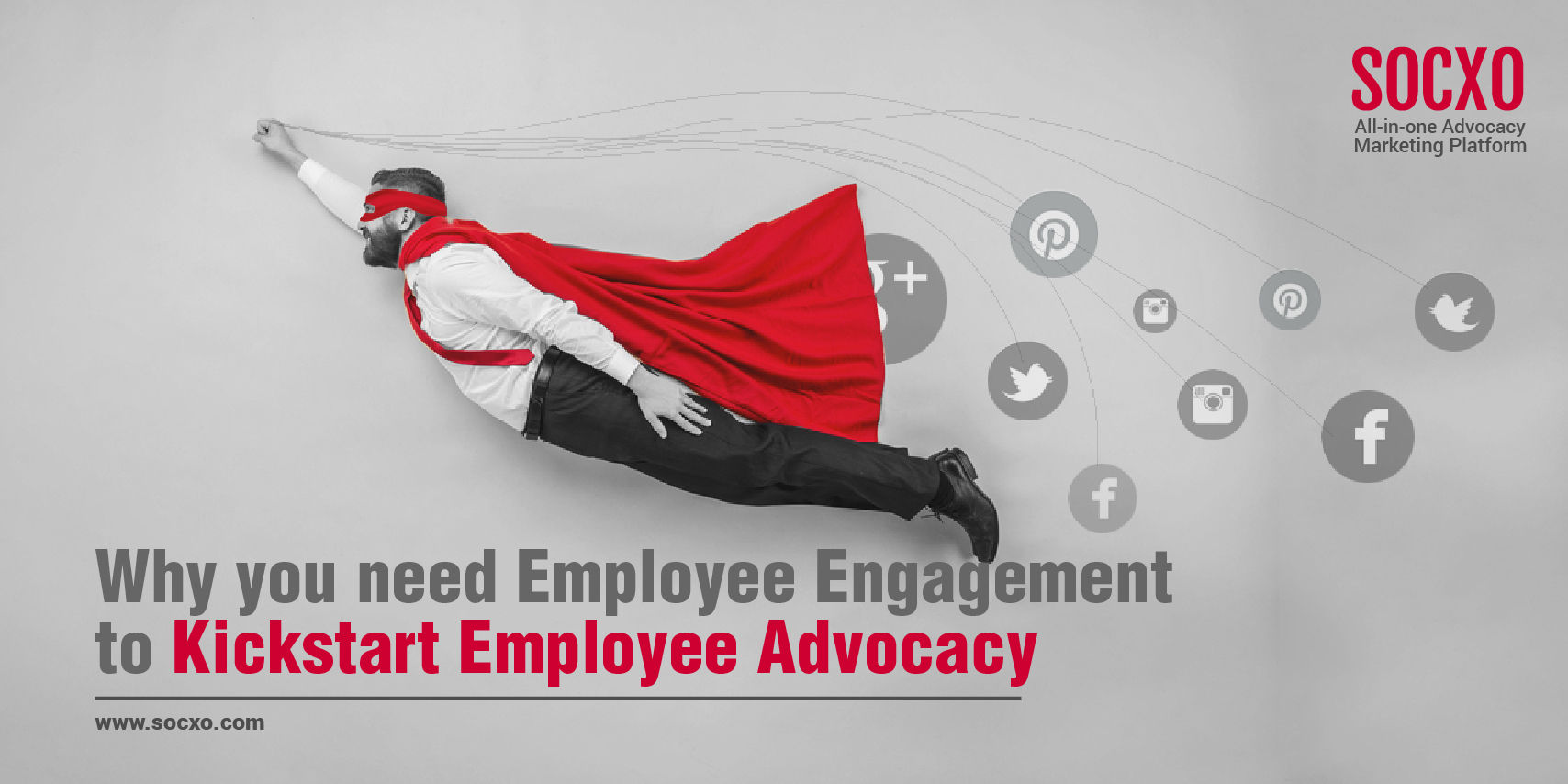 Why you need Employee Engagement to Kickstart Employee Advocacy-02-02-02