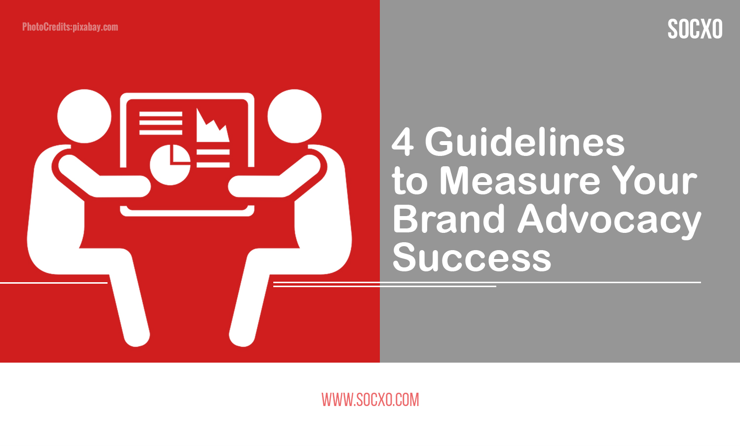 Guidelines to measure your brand advocacy_Success