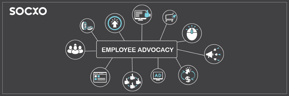 benifits of employee advocacy