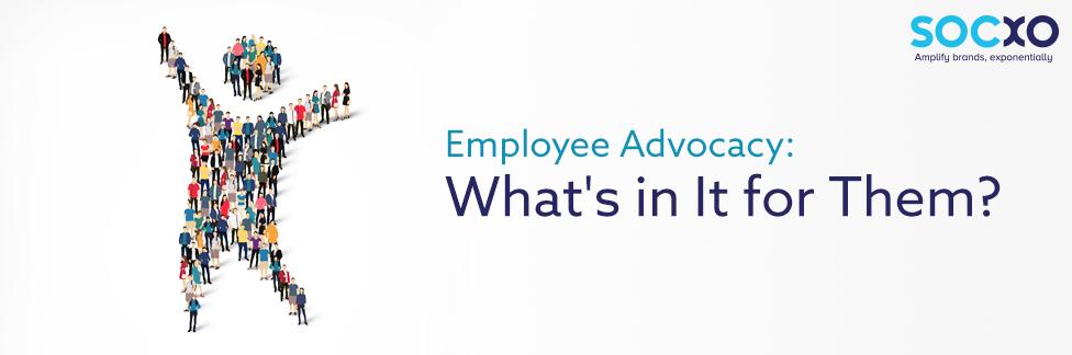 employee advocacy platform,