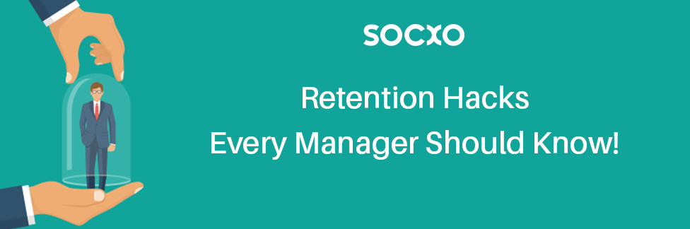 If You Are A Hiring Manager You Should Know These Retention Hacks