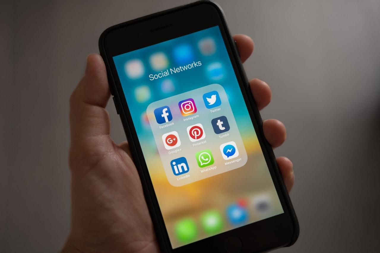 Amplify Social Reach