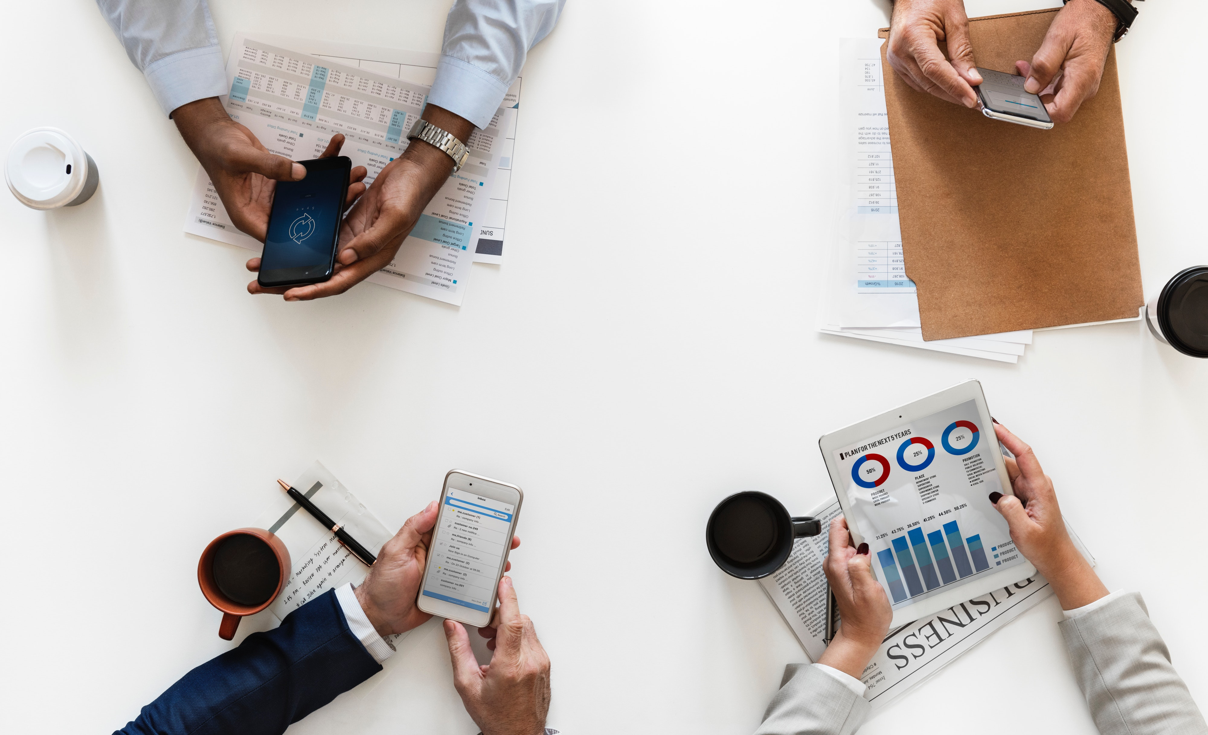 Statistics on micro influencers