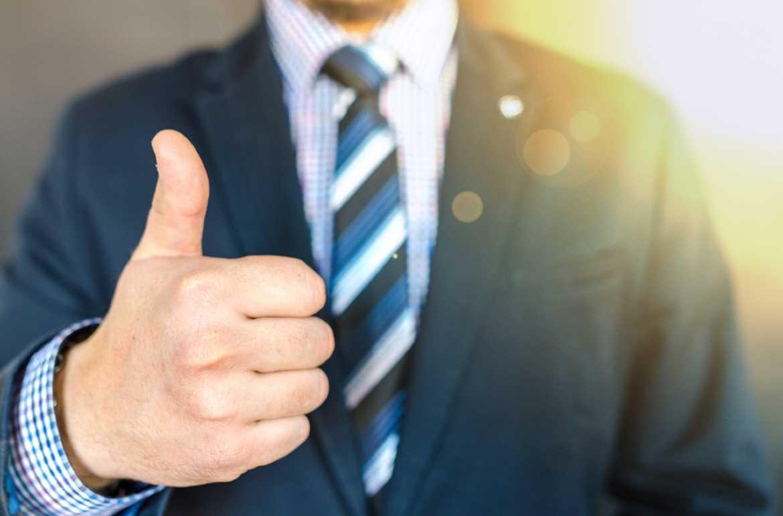 Advocacy Marketing Support Online Reputation Management