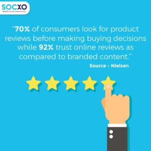 customer-reviews-socxo
