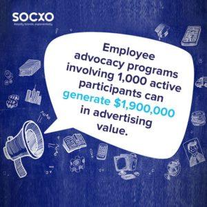 employee-advocacy-socxo