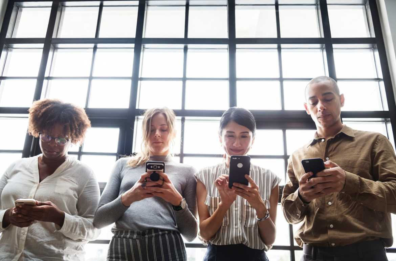 Employee Advocacy Trends