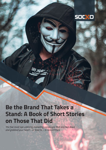 brands that take a stand ebook cover