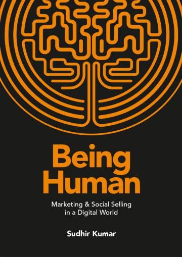 Being Human eBook