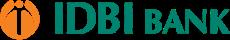 IDBI Bank Logo