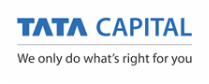TATA CAPITAL Logo