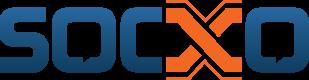 Soxco Logo