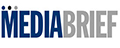 Media Brief Logo